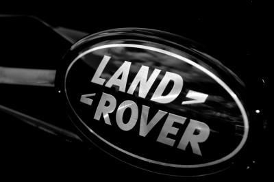 find Land Rover locksmith