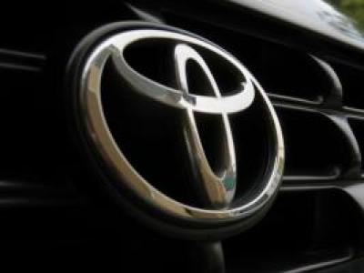 get Toyota locksmiths near you