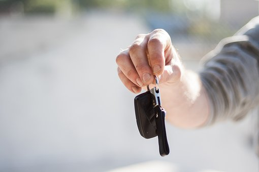 car key extraction service