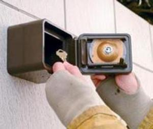 preventing home lockouts