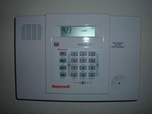 Set up alarms