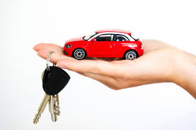 3 Tips To Prevent Losing Your Car Keys