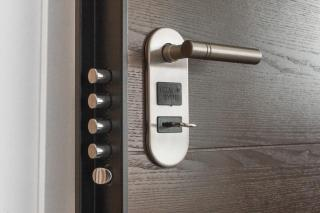 home lockout solutions