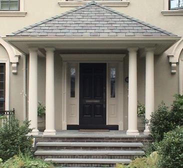 5 Tips To Burglar Proof Your Front Door