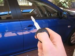transponder key services