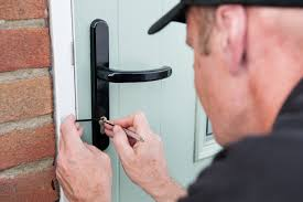 5 Smart Tips To Avoid Locksmith Scams
