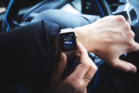 Stolen Car Check Apps